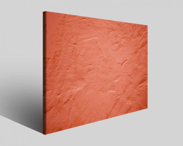 Quadro moderno astratto Tezt 291 stampa su tela