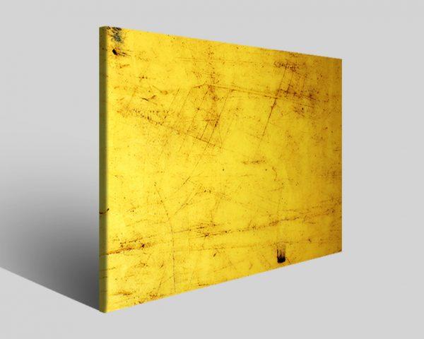 Quadro moderno astratto Tezt 299 stampa su tela