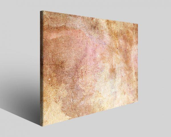 Quadro moderno astratto Tezt 304 stampa su tela